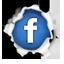 Ottawa seo company, social media manager ottawa, social media ottawa, ottawa social media, social media marketing ottawa, ottawa seo manager, ottawa Facebook manager, ottawa twitter manager, ottawa status update manager, ottawa marketing, ottawa seo, ottawa marketing services, ottawa local marketing, ottawa website, ottawa website maintenance, ottawa website services, marketing in ottawa, how to get website ranked ottawa, website ranking