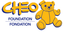cheo foundation ottawa seo company social media experts donate