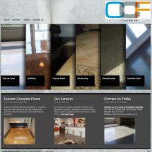 CCF Website