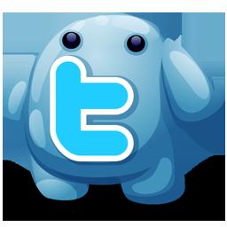 Twitter-creatures-256 ottawa seo company