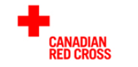 ottawa seo company donates to canadian red cross