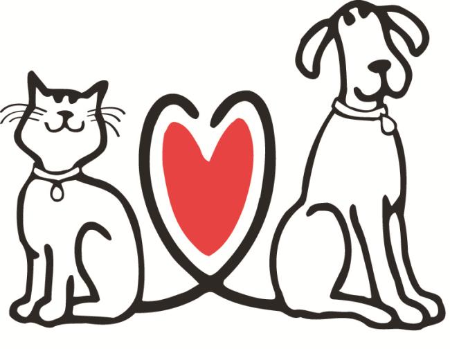ottawa seo company donates to the ottawa humane society