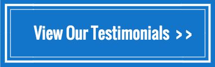 ottawa seo company testimonials