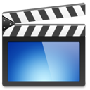 video marketing ottawa