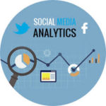 social media analytics manager ottawa