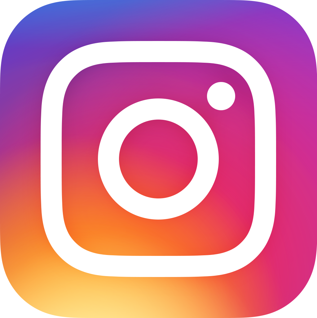 instagram management services ottawa
