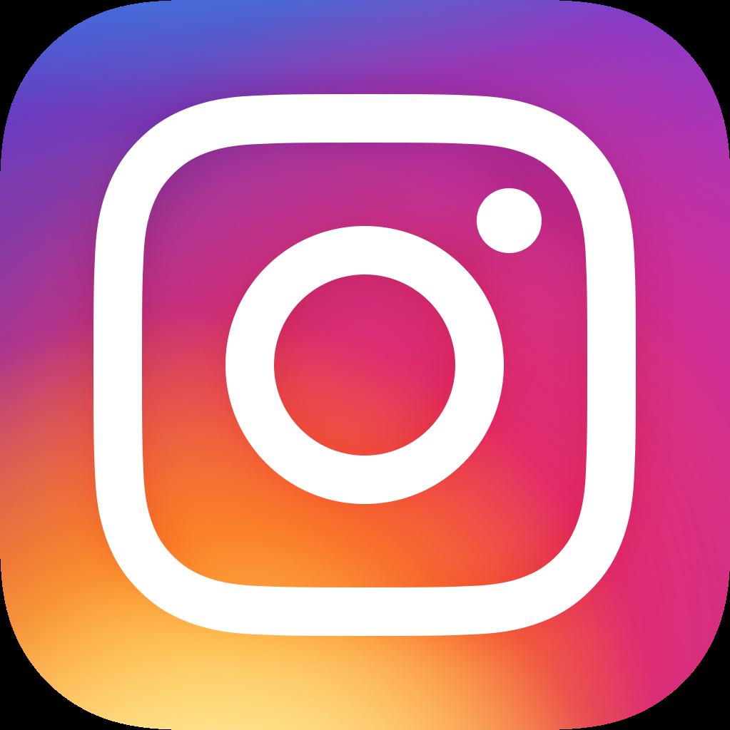 instagram management services ottawa