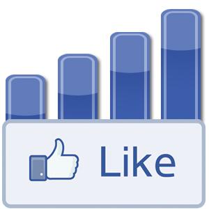 social media manager ottawa seo company