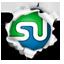 ottawa seo company stumbleupon