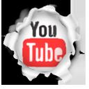 ottawa seo company, video marketing ottawa