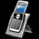 Call tracking services ottawa recording