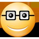 ottawa seo company nerd