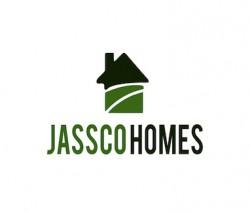 ottawa seo company portfolio jasscohomes