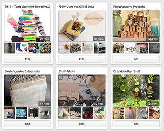 best ways to use pinterest for your business