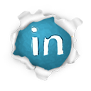 best ways to use linkedin for your business