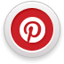 the best ways to use pinterest for your business