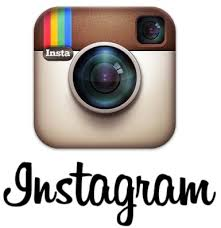the best ways to use instagram for social media marketing