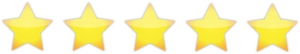 5-star-positive reviews online ottawa seo company experts social media managers-m