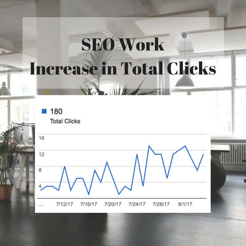 ottawa seo company seo work local
