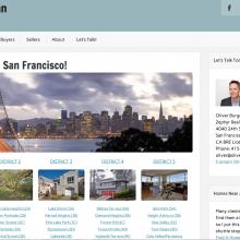 San Francisco Real Estate