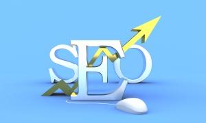 how social media marketing helps seo