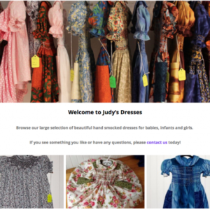 wordpress web design template ottawa