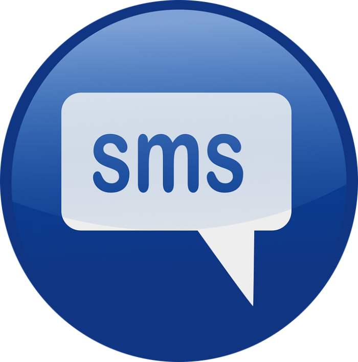 social media marketing ottawa seo company sms