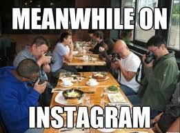 funny instagram meme 2016