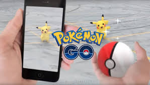pokemon go social media marketing ottawa