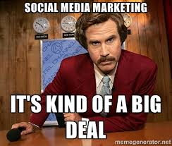 social media meme 2016 ottawa seo company 1 the best memes about social media 2017 ottawa seo company profit