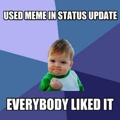 social media meme 2016 ottawa seo company