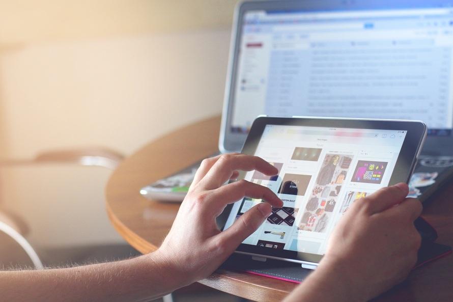 best social media scheduling tools 2016 ottawa seo company