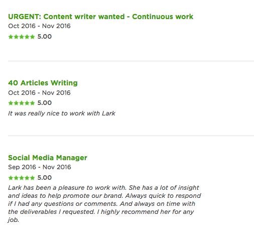lark-begin-reviews-and-testimonials