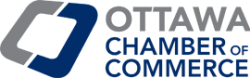ottawa chamber of commerce profit parrot