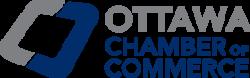 ottawa chamber of commerce profit parrot ottawa seo company