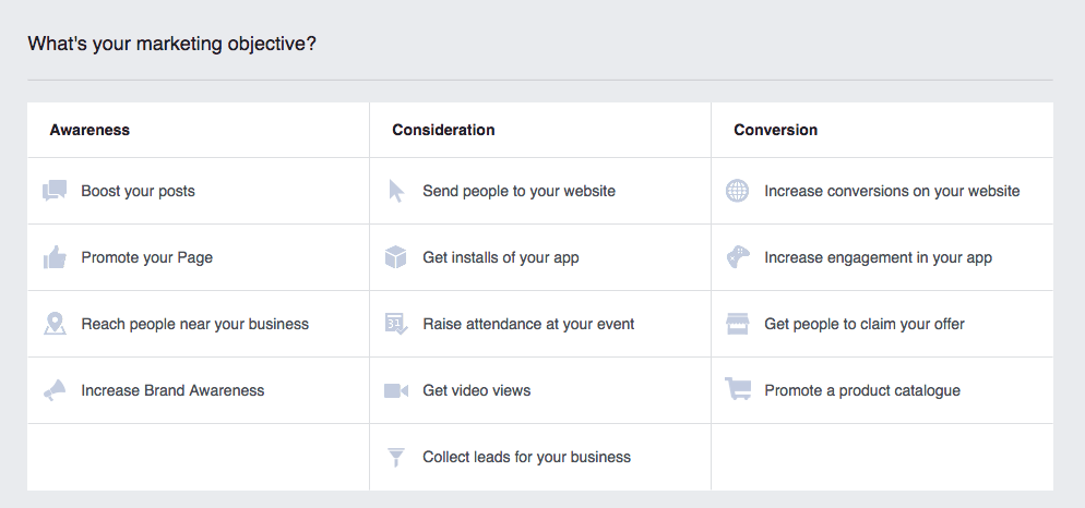 set-up-facebook-ads-for-small-business