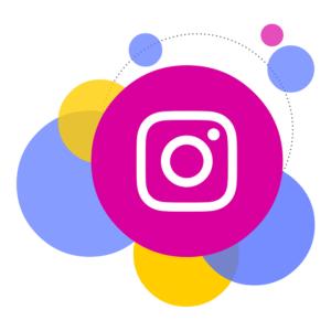 instagram management ottawa seo company
