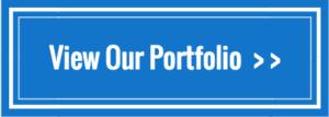 Portfolio Profit Parrot Marketing Ottawa SEO Company