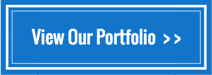 Portfolio Profit Parrot Marketing Ottawa SEO Company