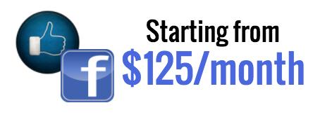 facebook marketing ottawa social media manager
