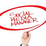 social media manager ottawa