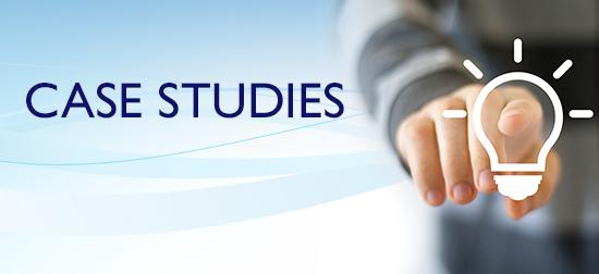 ottawa seo company case studies