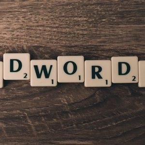 adwords tips for beginners ottawa