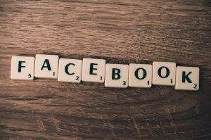 use facebook custom audiences sales ottawa seo company