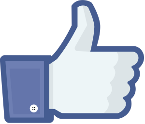 5 Ways to Increase Your Reach on Facebook ottawa seo company