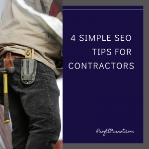 4 Simple SEO Tips for Contractors (1)