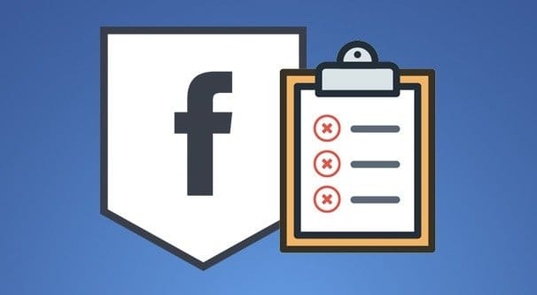 Common Reasons Why Facebook Ads Don't Work