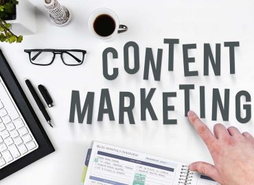 why content marketing works ottawa seo company
