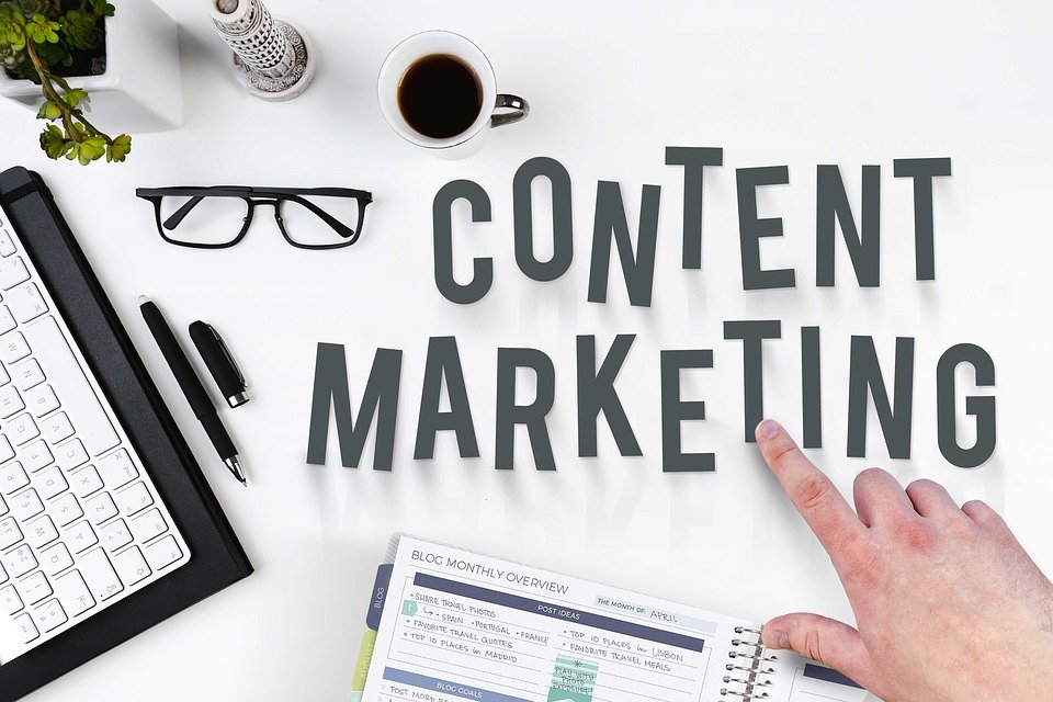 why content marketing works ottawa seo company