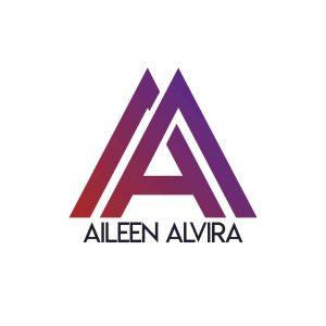 logo design ottawa